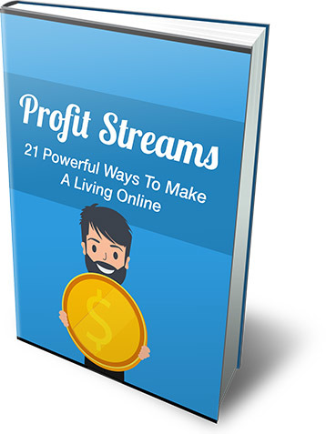 Profit Streams