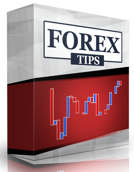 Forex Tips Software
