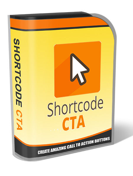 WP Shortcode CTA Plugin
