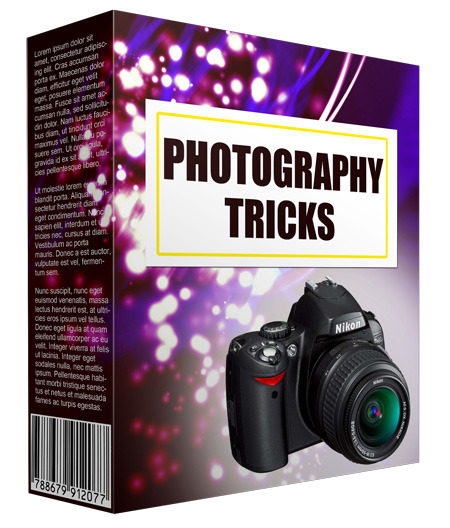 New Photography Tricks Niche Blog