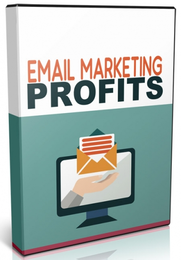 New Email Marketing Profits