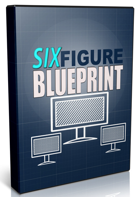 Six Figure Blueprint Video