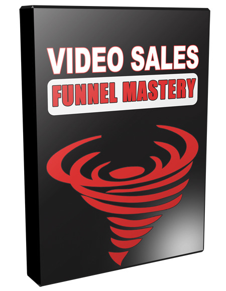Video Sales Funnel Mastery