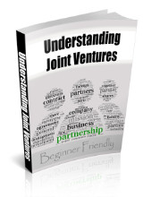 Understanding Joint Ventures eCourse