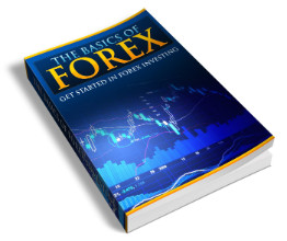 The Basics Of Forex - PLR
